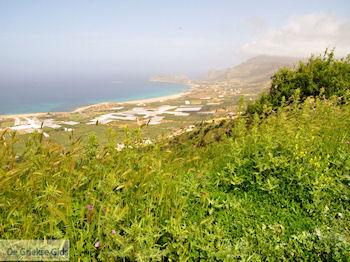 Falassarna (Falasarna) Chania Kreta | Griekenland | Foto 2 - Foto van De Griekse Gids
