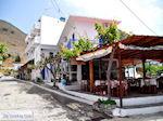 Nog een restaurant in Agia Roumeli | Chania Kreta | Griekenland - Foto van De Griekse Gids