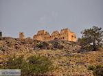 Oude ruines in Agia Roumeli | Chania Kreta | Griekenland - Foto van De Griekse Gids