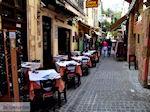 Heerlijk slenteren  | Chania stad | Kreta - Foto van De Griekse Gids