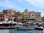 Een heerlijke stad  | Chania stad | Kreta - Foto van De Griekse Gids