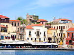 Hotel Casa Leone  | Chania stad | Kreta - Foto van De Griekse Gids