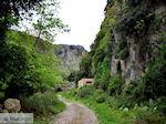 Traditioneel dorp Deliana | Chania Kreta | Foto 10 - Foto van De Griekse Gids