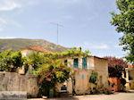 Archanes Kreta | Griekenland | De Griekse Gids foto 1 - Foto van De Griekse Gids