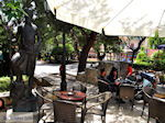 Archanes Kreta | Griekenland | De Griekse Gids foto 8 - Foto van De Griekse Gids