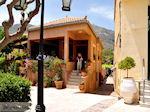 Archanes Kreta | Griekenland | De Griekse Gids foto 9 - Foto van De Griekse Gids