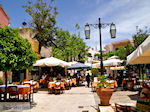 Archanes Kreta | Griekenland | De Griekse Gids foto 10 - Foto van De Griekse Gids