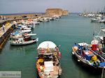 Heraklion Kreta |Iraklion | De Griekse Gids foto 5 - Foto van De Griekse Gids