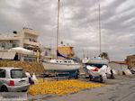 Ierapetra Kreta | Griekenland | De Griekse Gids foto 6