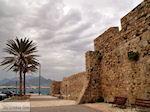 Ierapetra Kreta   Griekenland   De Griekse Gids foto 7