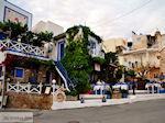 Malia Kreta | Griekenland | De Griekse Gids foto 1