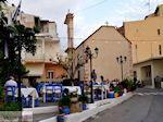 Malia Kreta | Griekenland | De Griekse Gids foto 3 - Foto van De Griekse Gids