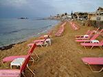 Malia Kreta   Griekenland   De Griekse Gids foto 44 - Foto van De Griekse Gids