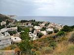 Mirtos Kreta | Griekenland | De Griekse Gids foto 19 - Foto van De Griekse Gids