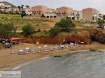 Panormos Kreta | Griekenland | De Griekse Gids foto 3