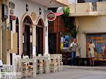 Plakias Kreta | Griekenland | De Griekse Gids foto 9 - Foto van De Griekse Gids