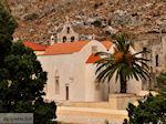 Preveli Kreta | Griekenland | De Griekse Gids foto 2 - Foto van De Griekse Gids