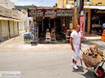 Stalis Kreta | Griekenland | De Griekse Gids foto 2 - Foto van De Griekse Gids