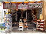 Stalis Kreta | Griekenland | De Griekse Gids foto 3 - Foto van De Griekse Gids