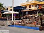 Stalis Kreta | Griekenland | De Griekse Gids foto 10 - Foto van De Griekse Gids