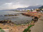 Stalis Kreta | Griekenland | De Griekse Gids foto 15 - Foto van De Griekse Gids