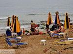 Stalis Kreta | Griekenland | De Griekse Gids foto 21 - Foto van De Griekse Gids