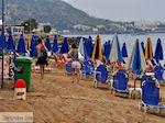 Stalis Kreta | Griekenland | De Griekse Gids foto 22 - Foto van De Griekse Gids