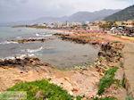 Stalis Kreta | Griekenland | De Griekse Gids foto 29 - Foto van De Griekse Gids