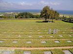 Maleme | Chania Kreta | Foto 4 - Foto van De Griekse Gids