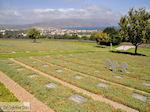Maleme | Chania Kreta | Foto 8 - Foto van De Griekse Gids