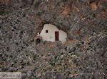 Samaria Kloof | Kreta | Griekenland foto 5