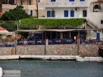 Sfakia (Chora Sfakion)   Chania Kreta   Foto 7