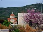 Traditioneel dorp Topolia | Chania Kreta | Foto 1 - Foto van De Griekse Gids