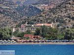 Agia Galini Kreta - Foto 10 - Foto van De Griekse Gids