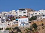 Agia Galini Kreta - Foto 15 - Foto van De Griekse Gids