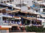 Agia Galini Kreta - Foto 28