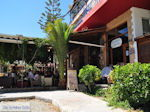 Agia Galini Kreta - Foto 75
