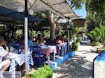 Agia Galini Kreta - Foto 121 - Foto van De Griekse Gids