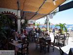 Agia Galini Kreta - Foto 124 - Foto van De Griekse Gids