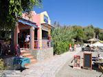 Agia Galini Kreta - Foto 132 - Foto van De Griekse Gids