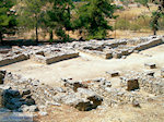 Agia Trias bij Festos | Kreta | Foto 2 - Foto van De Griekse Gids