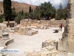 Gortys Kreta | Griekenland | De Griekse Gids - Foto 3 - Foto van De Griekse Gids