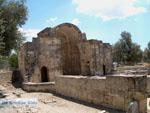 Gortys Kreta   Griekenland   De Griekse Gids - Foto 7 - Foto van De Griekse Gids