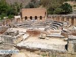 Gortys Kreta | Griekenland | De Griekse Gids - Foto 10 - Foto van De Griekse Gids