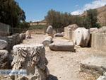 Gortys Kreta | Griekenland | De Griekse Gids - Foto 13