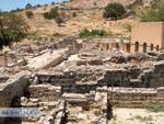 Gortys Kreta | Griekenland | De Griekse Gids - Foto 15