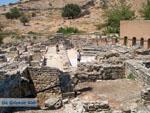 Gortys Kreta | Griekenland | De Griekse Gids - Foto 16 - Foto van De Griekse Gids
