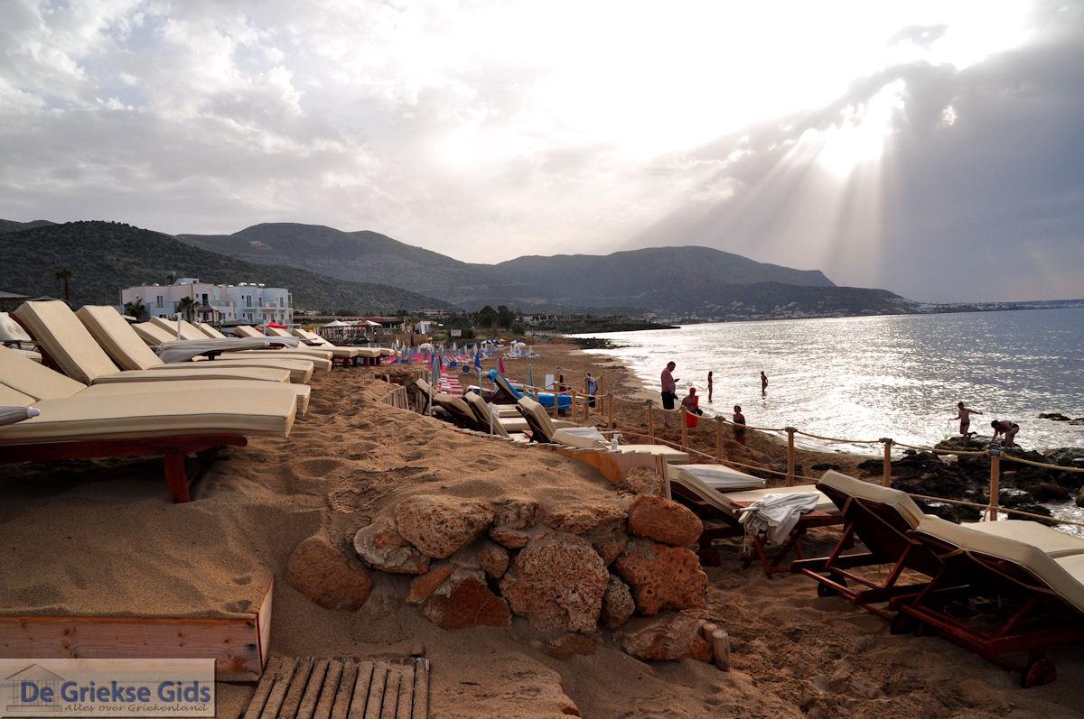 Malia Heraklion Kreta