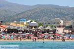 Malia Kreta   Griekenland   De Griekse Gids - foto 006 - Foto van De Griekse Gids