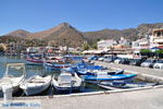 Elounda Kreta   Griekenland   De Griekse Gids - foto 001 - Foto van De Griekse Gids